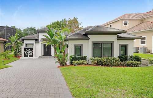 $799,000 - 3Br/4Ba -  for Sale in Phillips Cove Condo, Orlando