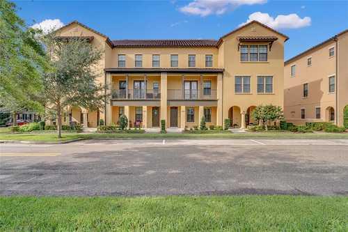 $579,000 - 3Br/4Ba -  for Sale in Baldwin Park Rep 01, Orlando
