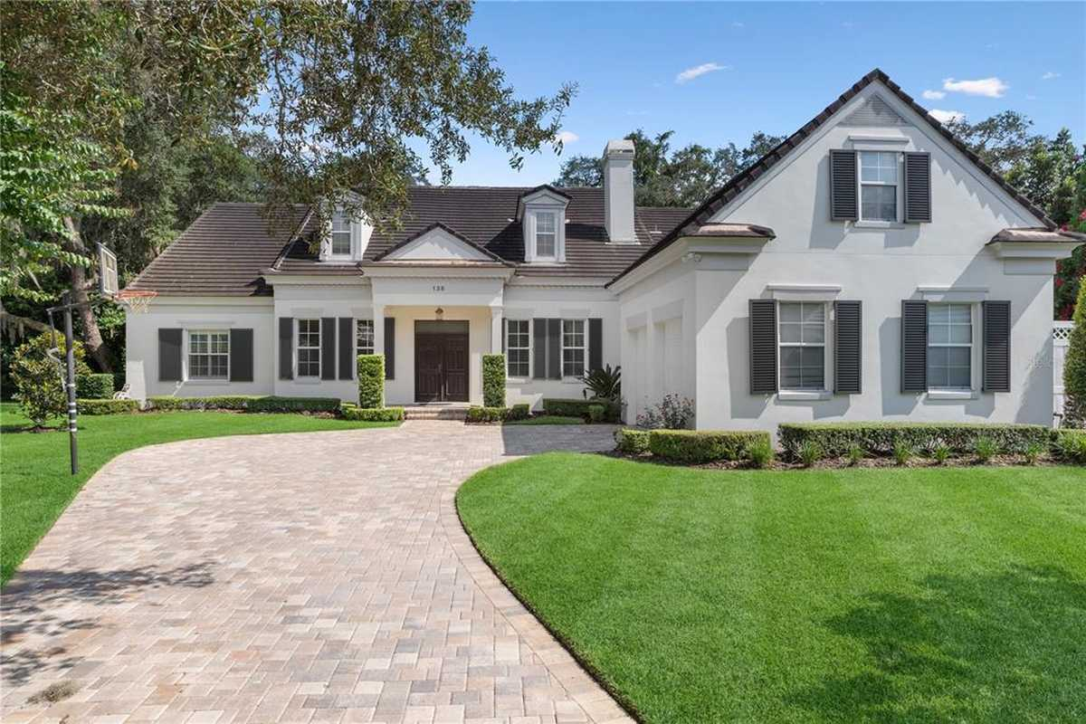 $955,000 - 5Br/4Ba -  for Sale in Stonehill, Maitland