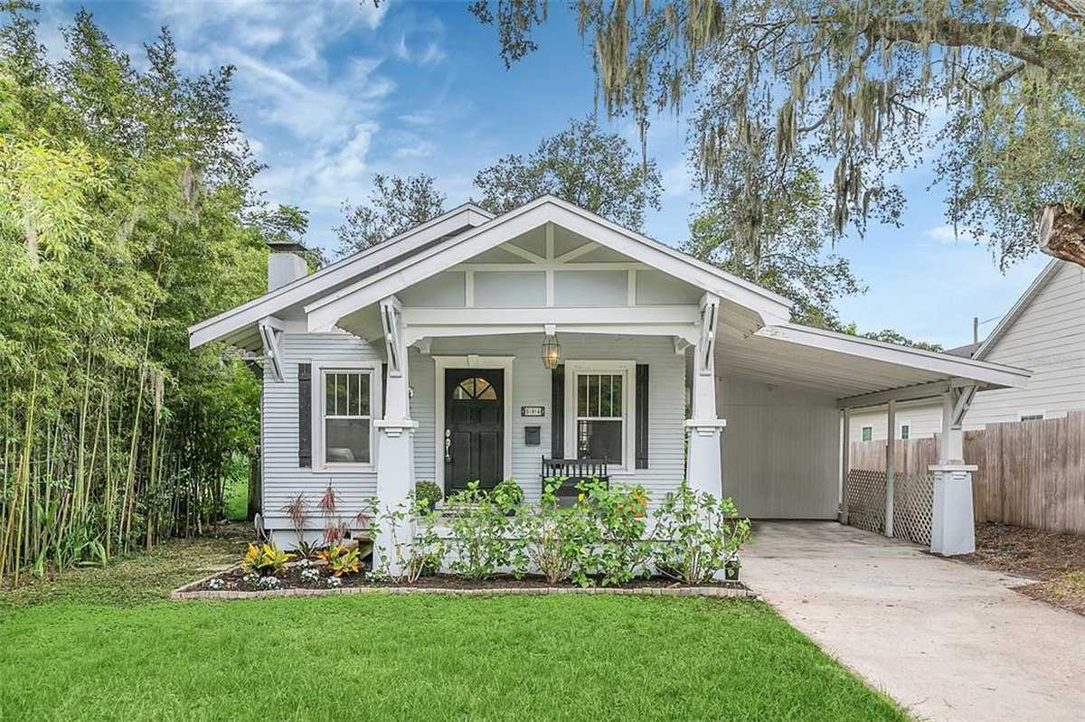 $295,000 - 2Br/1Ba -  for Sale in Lake Lancaster Place, Orlando