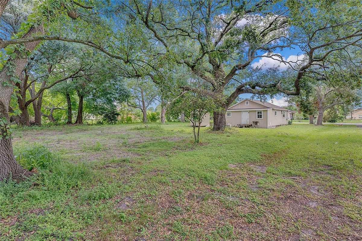 $150,000 - 2Br/1Ba -  for Sale in Winter Garden Manor, Winter Garden