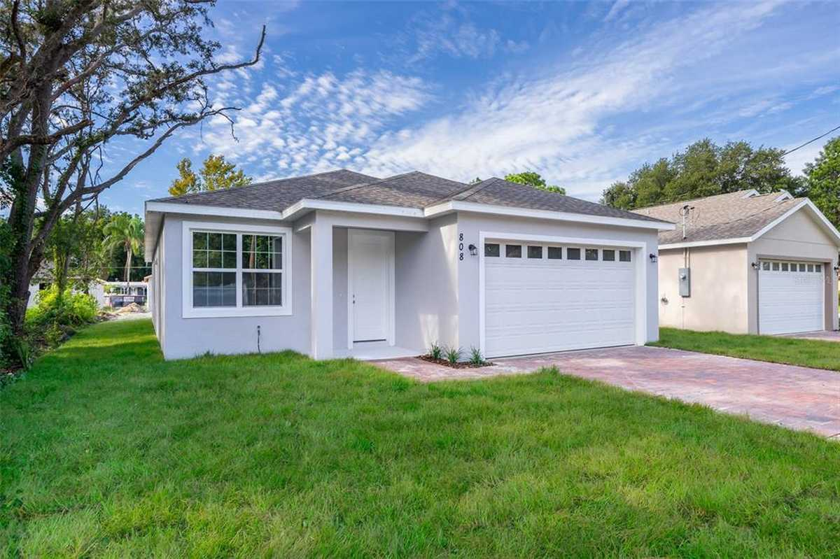$399,000 - 3Br/3Ba -  for Sale in Lake Wayman Heights Lake Addition, Longwood