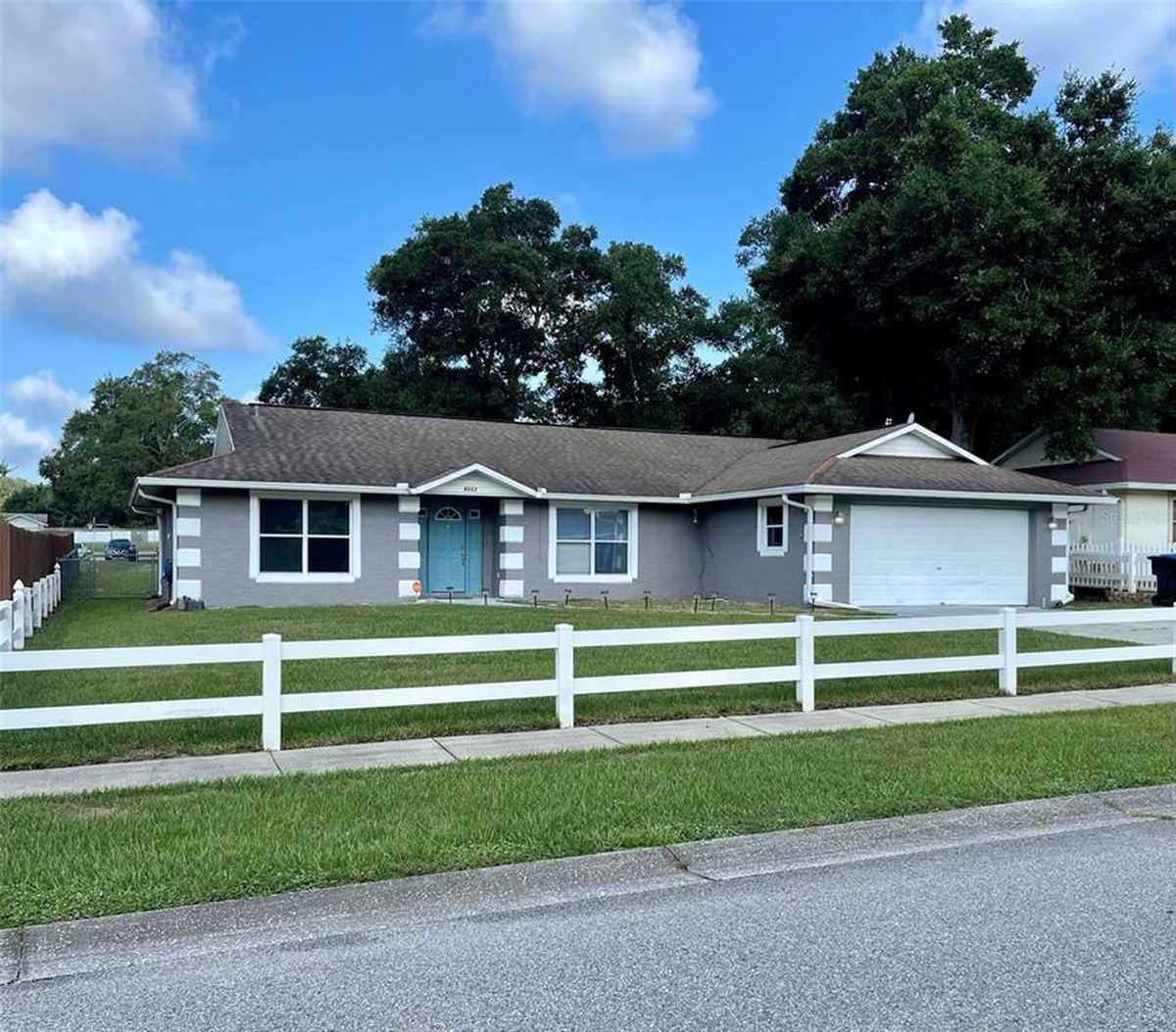 $282,990 - 3Br/2Ba -  for Sale in Whisper Ridge, Orlando