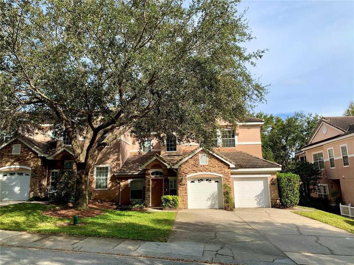 $350,000 - 3Br/2Ba -  for Sale in Phillips Bay Condo Ph 24 Or 5724/2075, Orlando