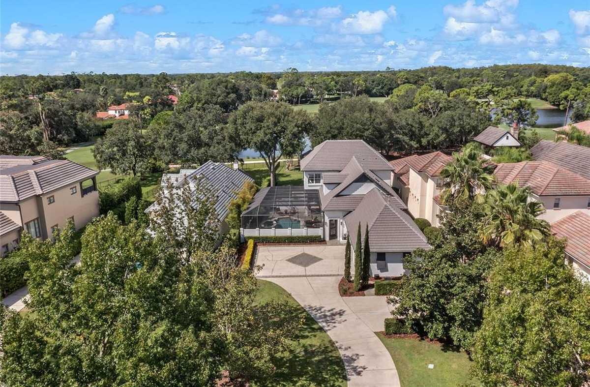 $2,150,000 - 4Br/5Ba -  for Sale in Lake Nona Ph 01a Prcl 05, Orlando