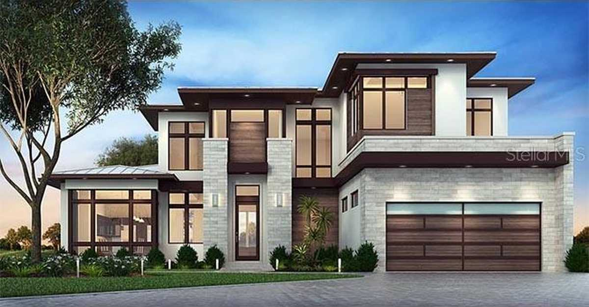 $1,360,000 - 3Br/4Ba -  for Sale in Tanglewood Rep, Winter Park