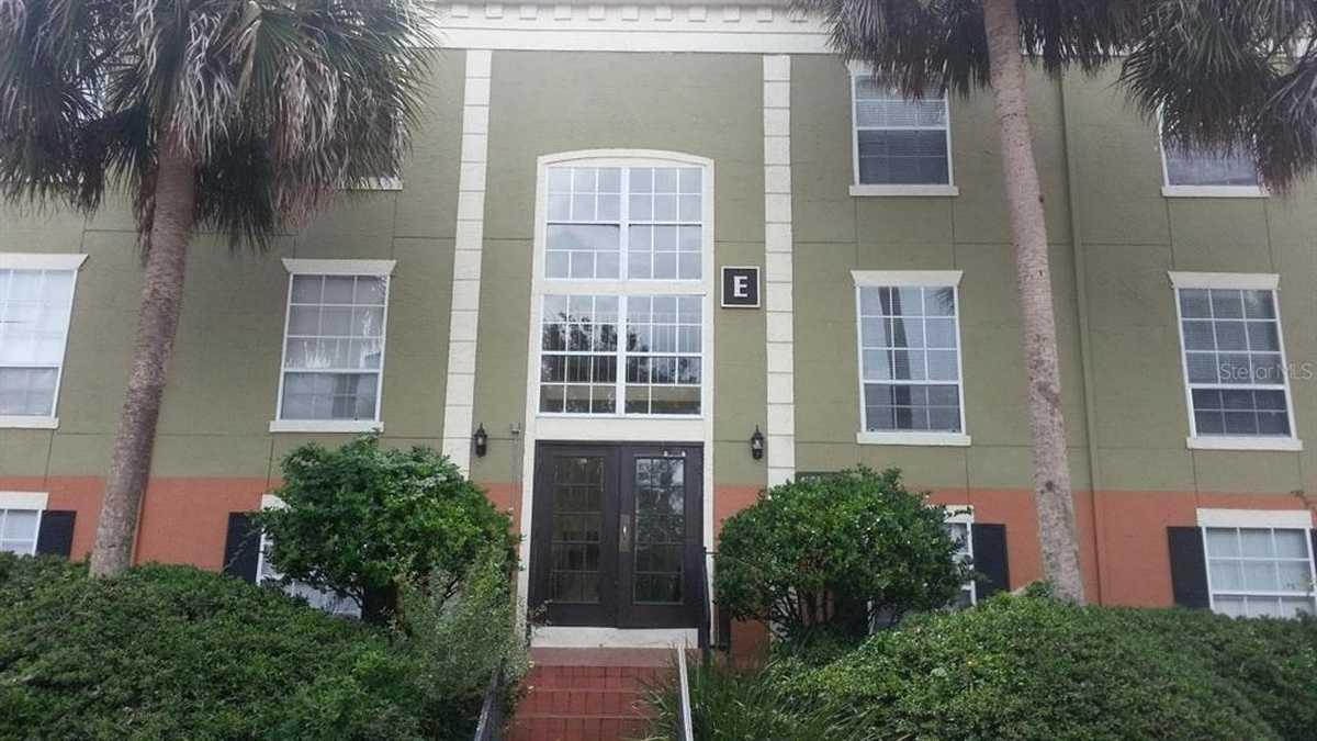 $105,000 - 2Br/2Ba -  for Sale in Cypress Pointe/lk Orlando, Orlando