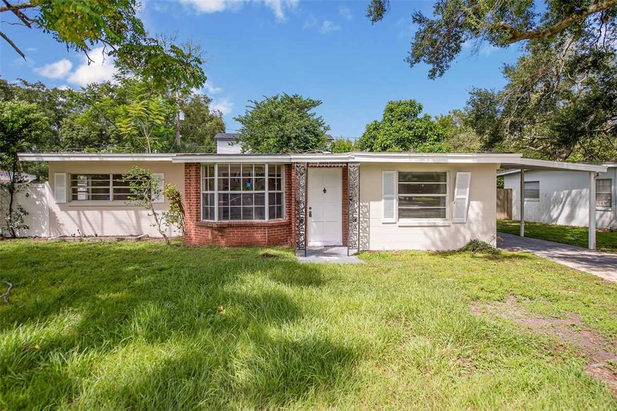 $420,000 - 2Br/1Ba -  for Sale in Lake Forest Park, Winter Park