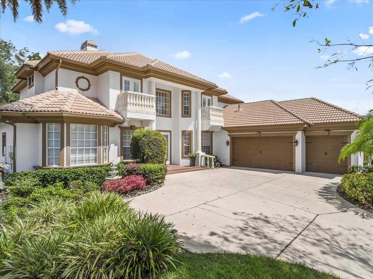 $779,900 - 5Br/4Ba -  for Sale in Terra Oaks, Longwood