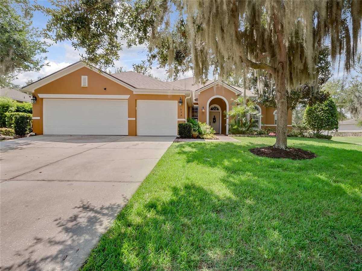 $650,000 - 4Br/4Ba -  for Sale in Lake Cove Pointe, Winter Garden