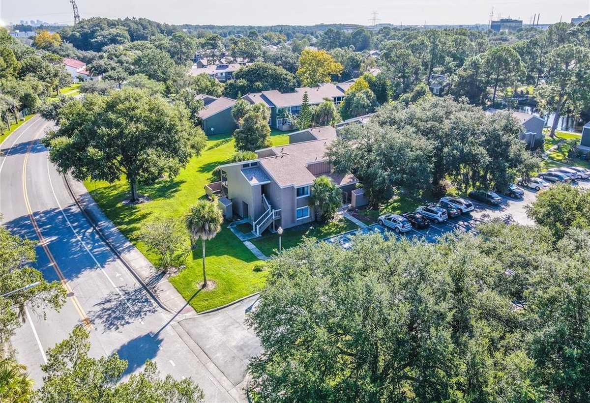 $135,000 - 1Br/1Ba -  for Sale in Windhover Condo, Orlando