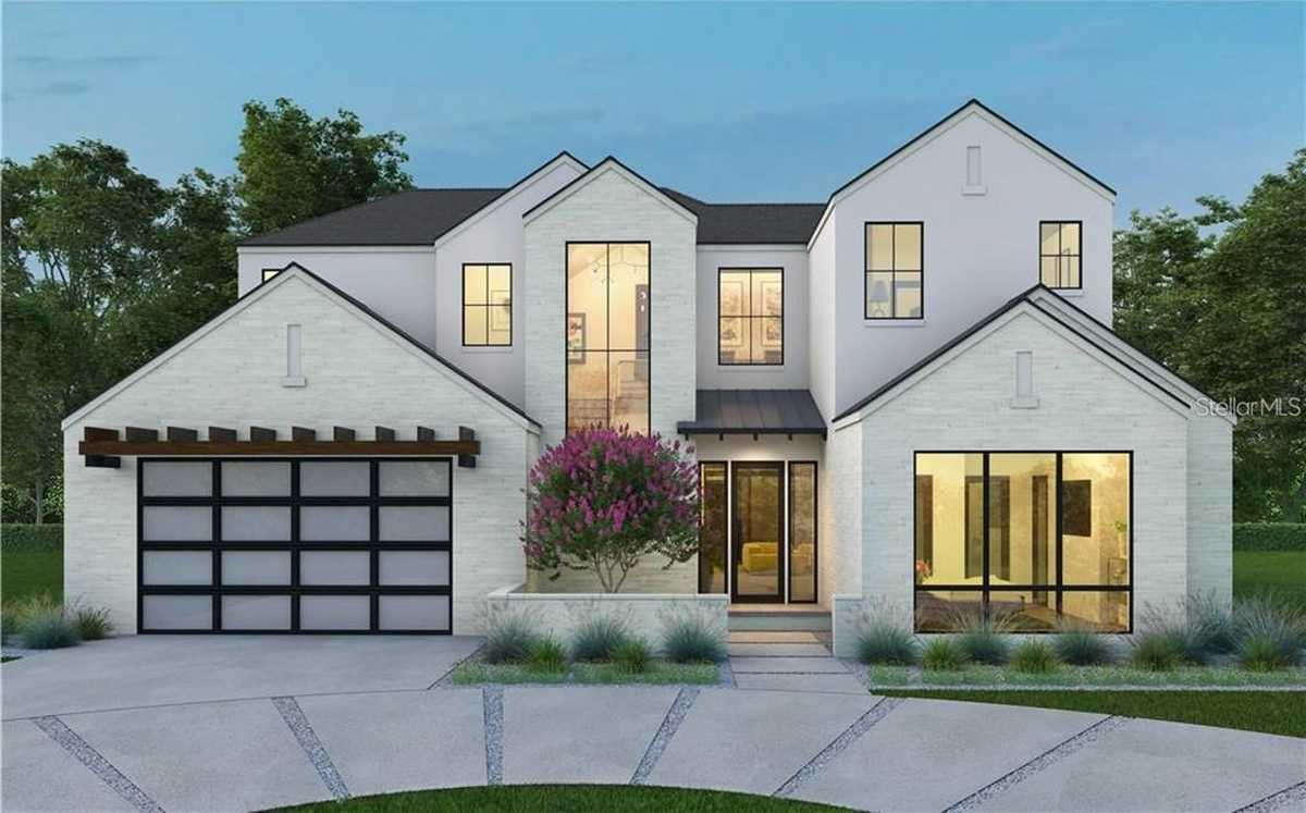 $1,599,900 - 5Br/5Ba -  for Sale in Winter Park Heights, Winter Park