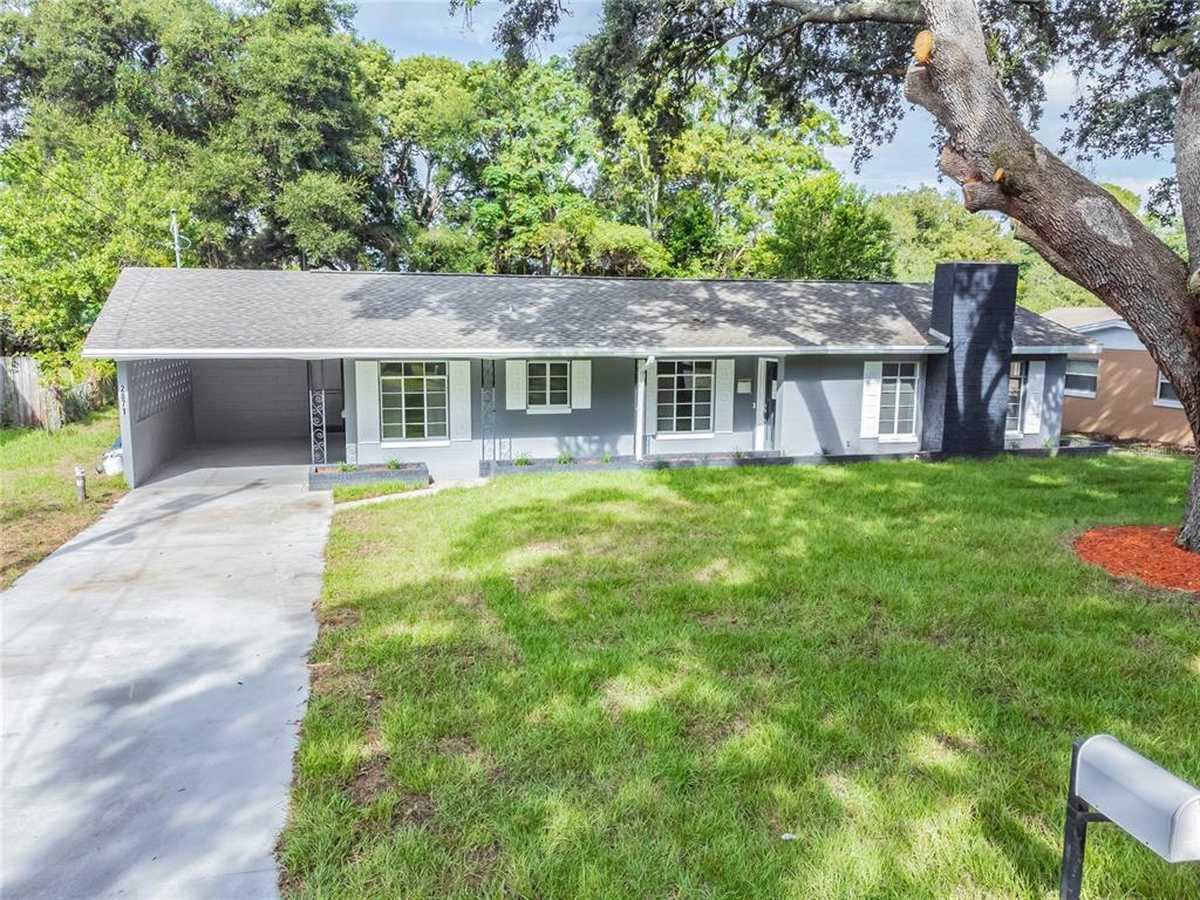 $349,900 - 3Br/2Ba -  for Sale in Lake Brantley Hills, Longwood