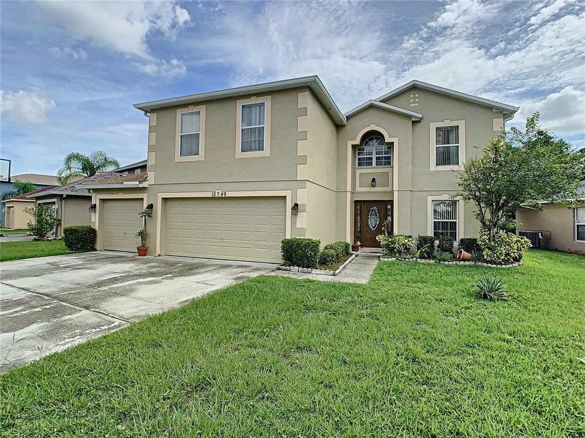 $375,000 - 4Br/3Ba -  for Sale in Wetherbee Lakes Sub, Orlando