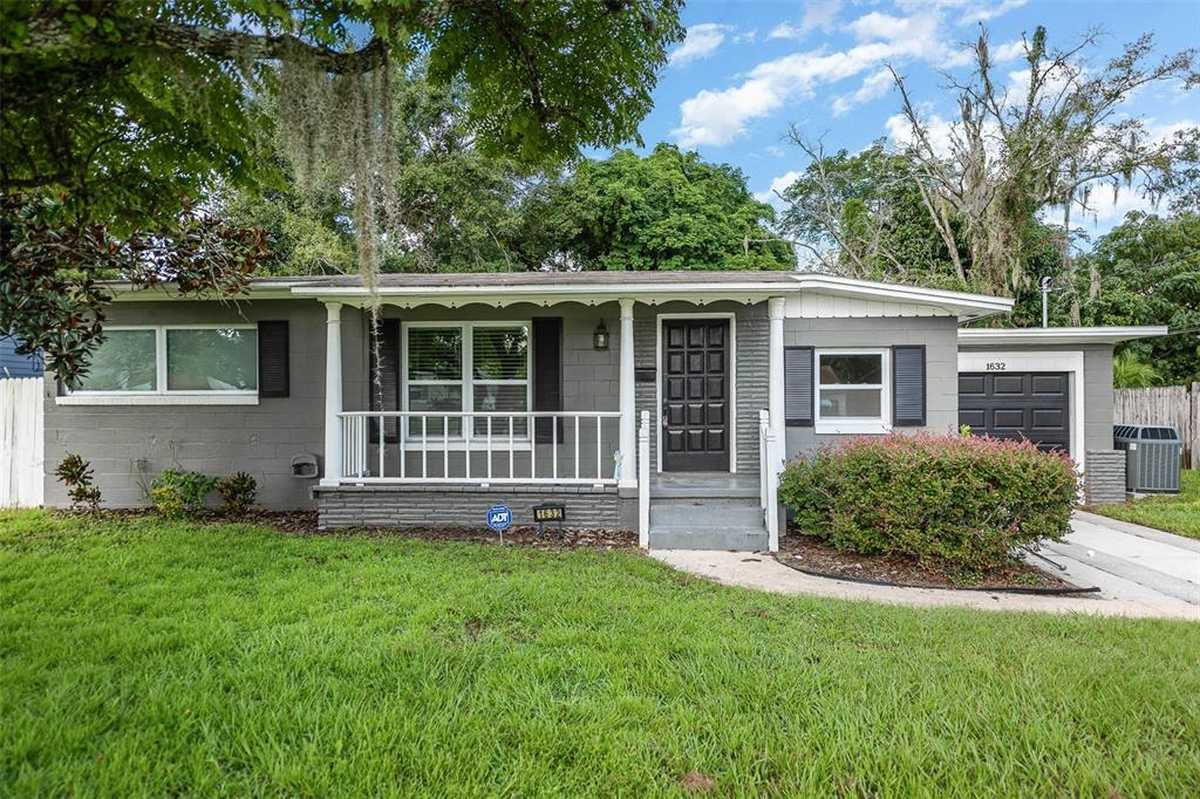 $370,000 - 2Br/1Ba -  for Sale in Phillips Rep 01 Lakewood, Orlando