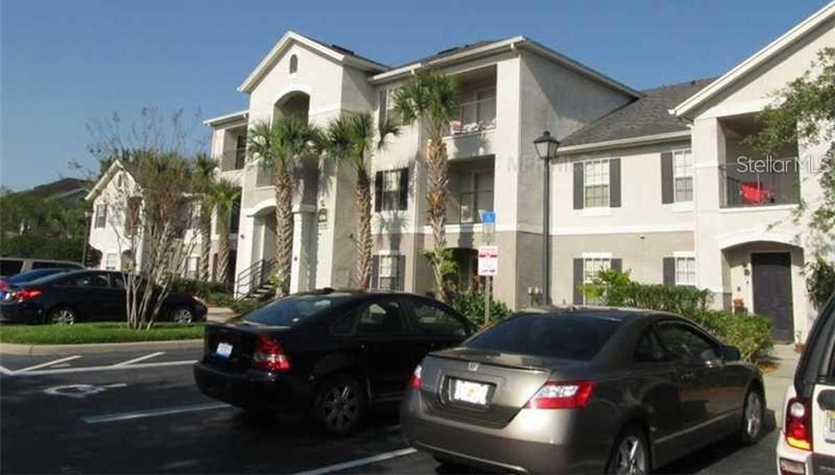$220,000 - 2Br/2Ba -  for Sale in Courtney Lndg, Orlando