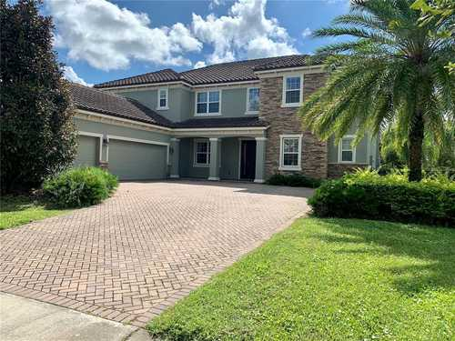 $714,000 - 5Br/5Ba -  for Sale in Signature Lks-pcl 01d Ph 02, Winter Garden