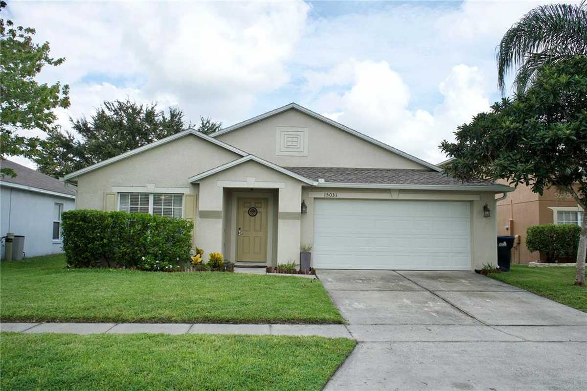 $420,000 - 4Br/2Ba -  for Sale in Waterford Chase East Ph 02 Village, Orlando