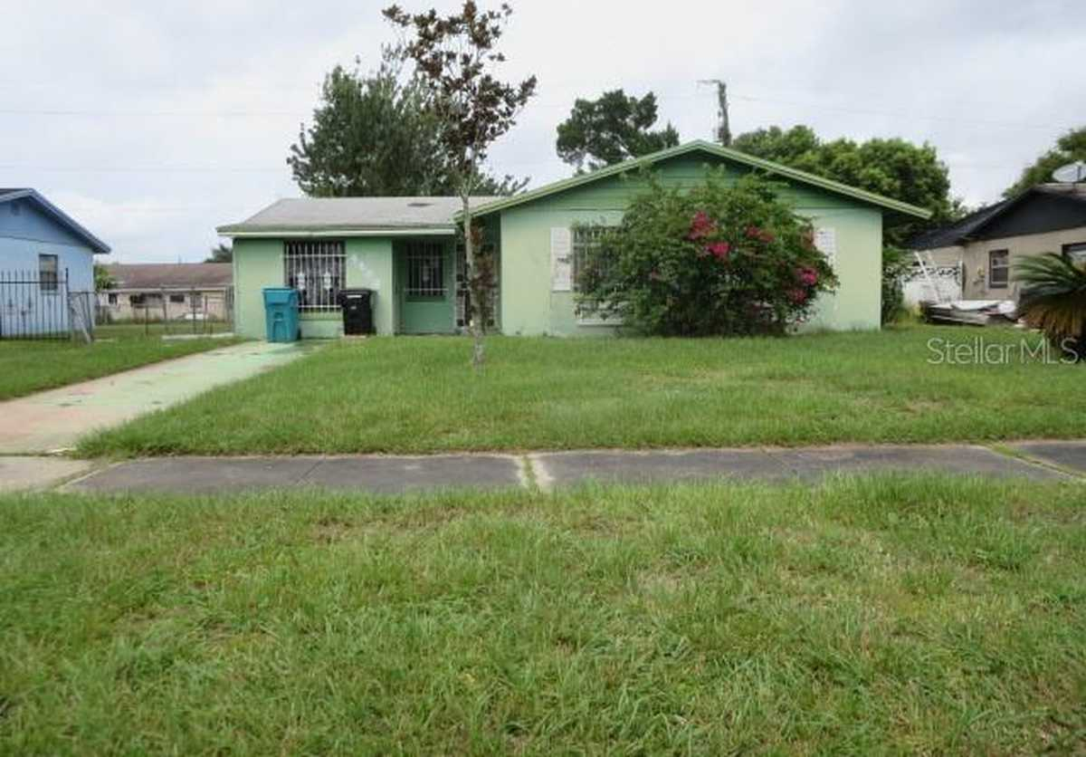 $154,900 - 3Br/2Ba -  for Sale in Richmond Heights, Orlando