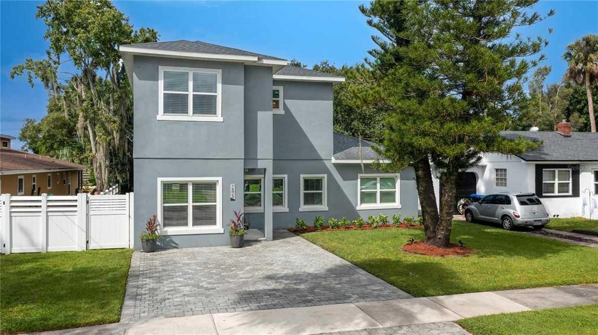 $575,000 - 4Br/2Ba -  for Sale in Karolina On Killarney, Winter Park
