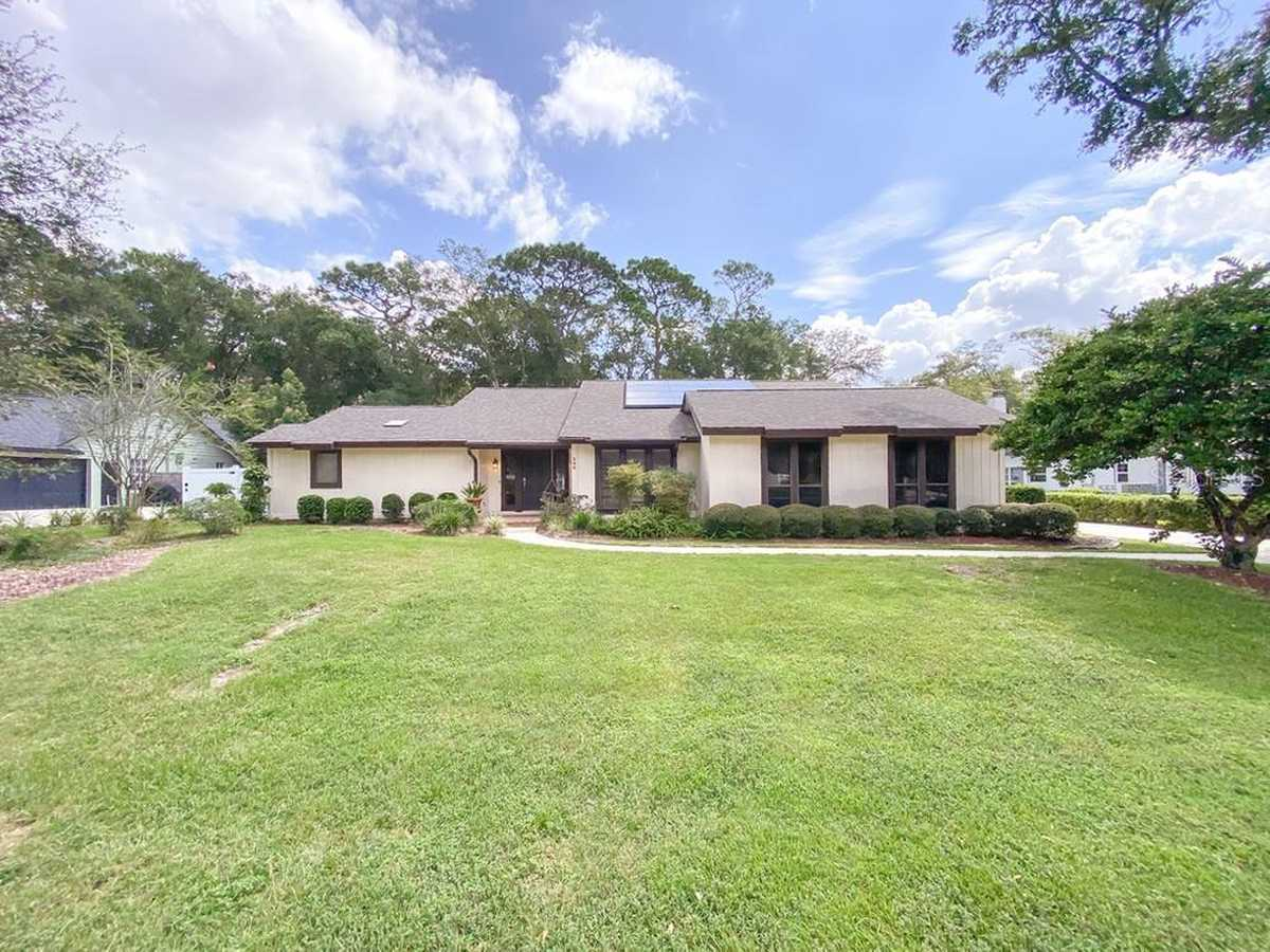 $419,200 - 3Br/2Ba -  for Sale in Timberlands, Longwood
