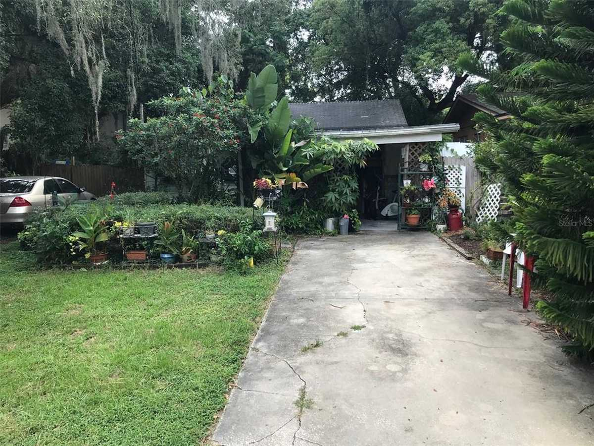 $264,900 - 4Br/2Ba -  for Sale in Overstreet Oak Hill Sub, Orlando