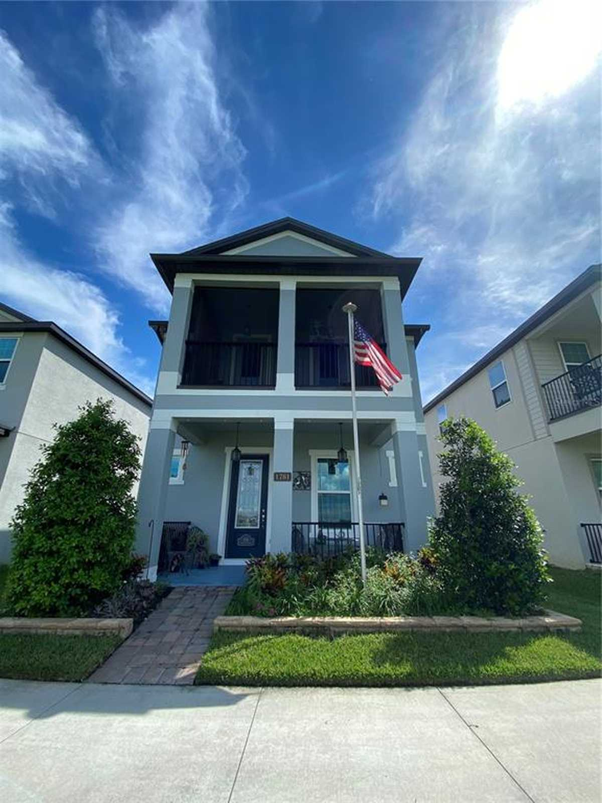 $429,995 - 3Br/3Ba -  for Sale in Oakland Trls Ph 1, Oakland