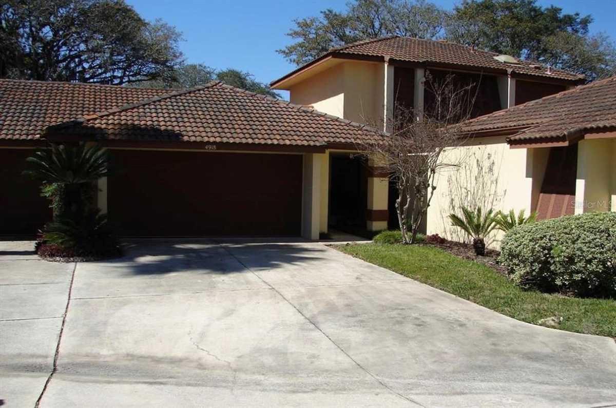 $289,000 - 3Br/3Ba -  for Sale in Island Club At Rosemont Ph 7 Condo (samo, Orlando