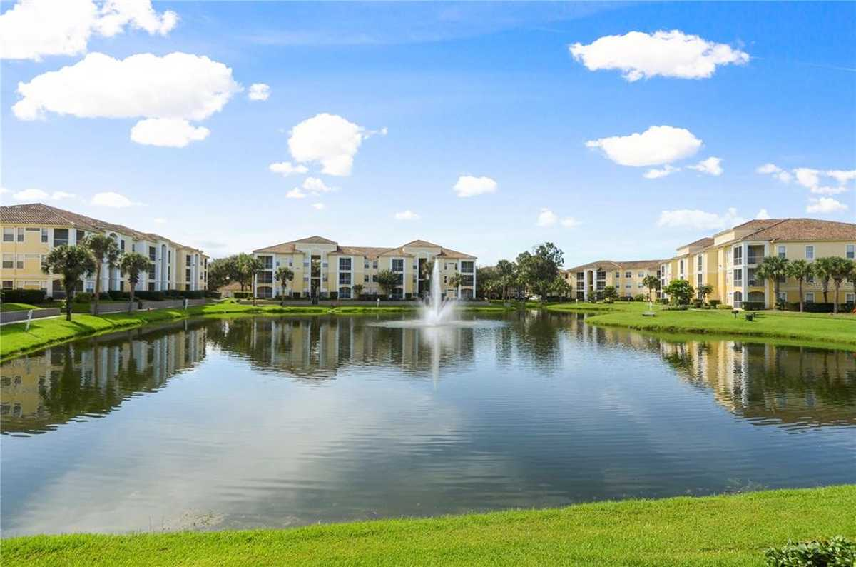 $170,000 - 2Br/2Ba -  for Sale in Visconti West, Maitland