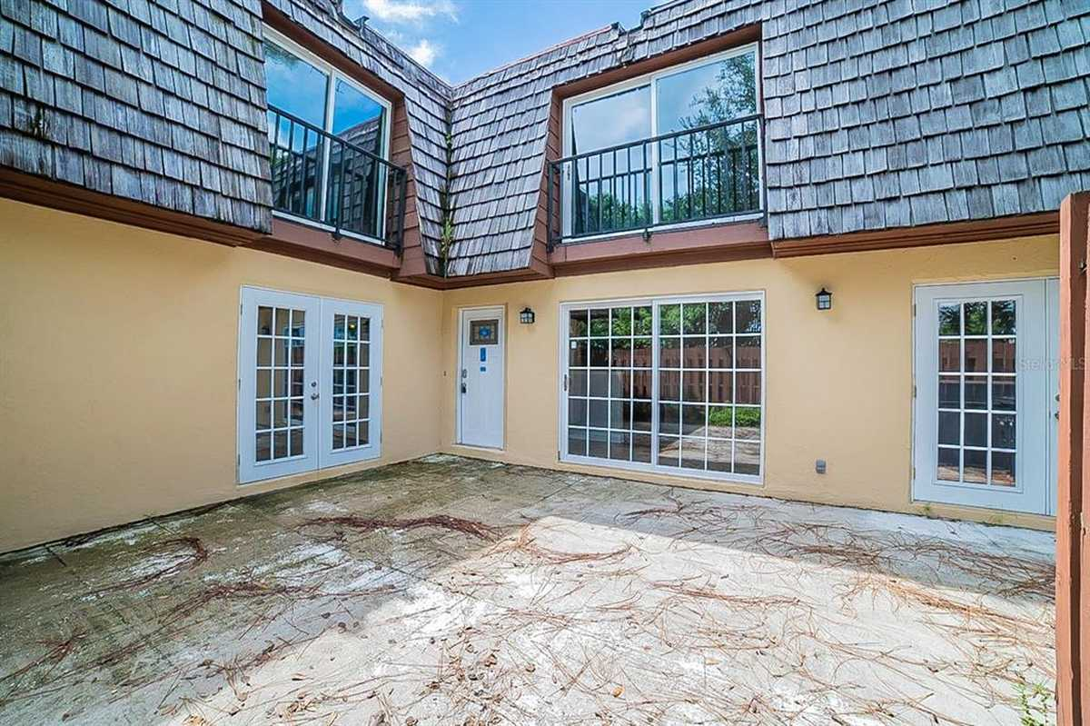 $275,000 - 3Br/2Ba -  for Sale in Winter Green, Winter Park