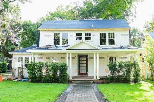 $535,000 - 3Br/3Ba -  for Sale in W D Holdens Sub, Orlando