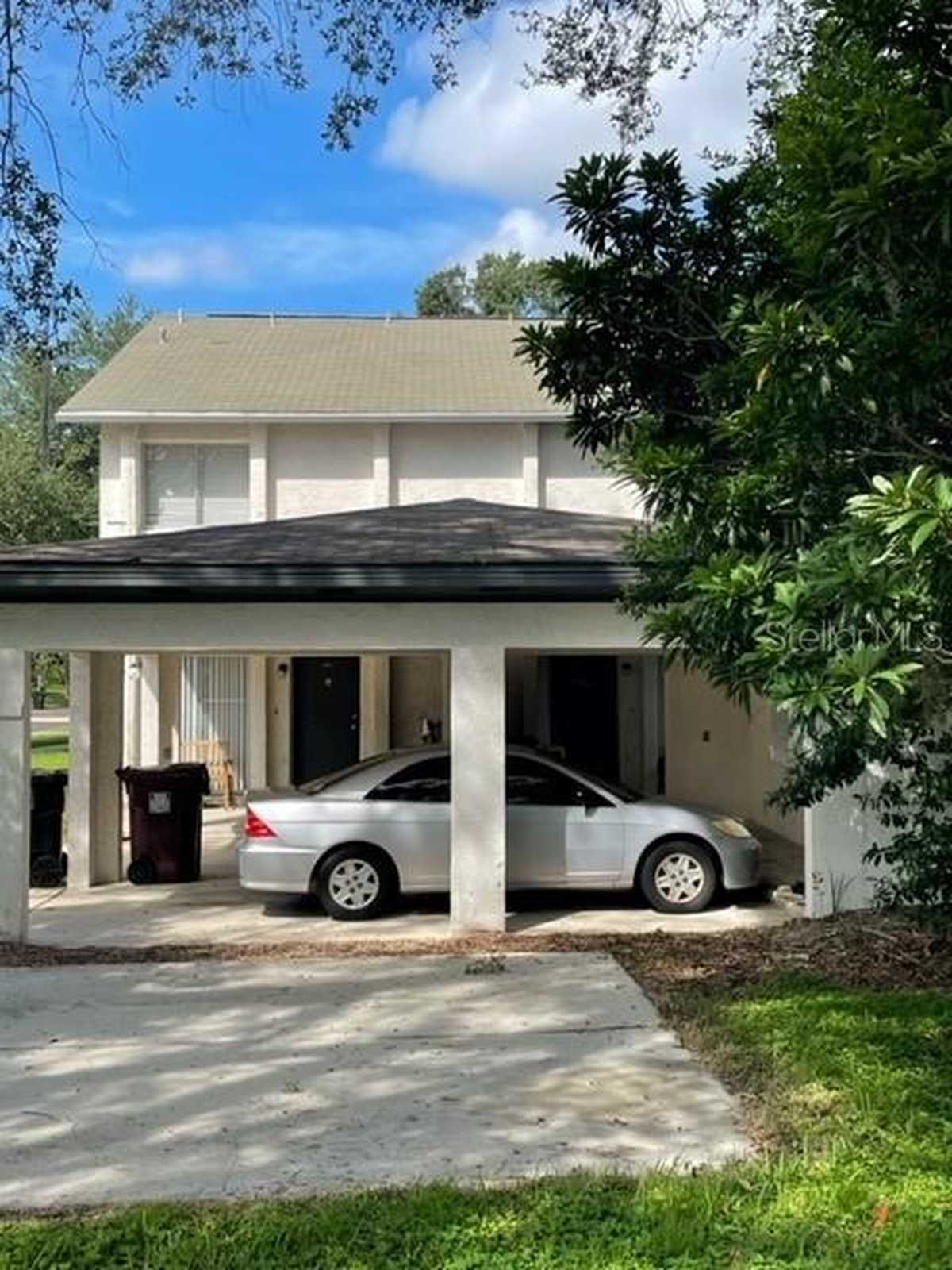 $250,000 - 2Br/3Ba -  for Sale in Paradise Green, Orlando