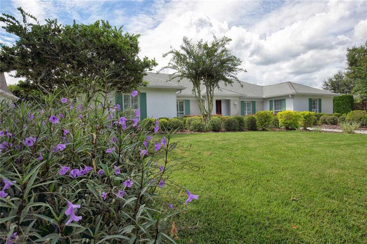 $649,000 - 4Br/3Ba -  for Sale in Spring Lake Terrace, Orlando