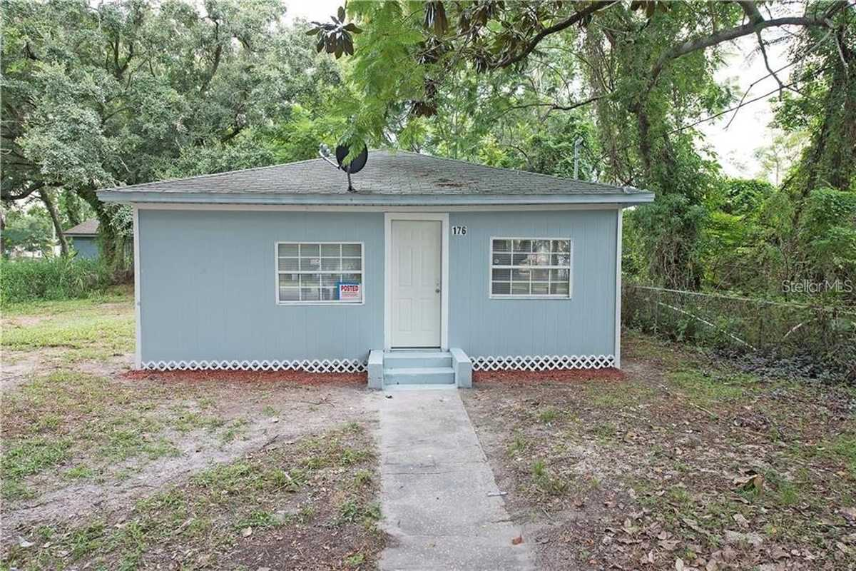$129,000 - 3Br/1Ba -  for Sale in Campus View, Orlando