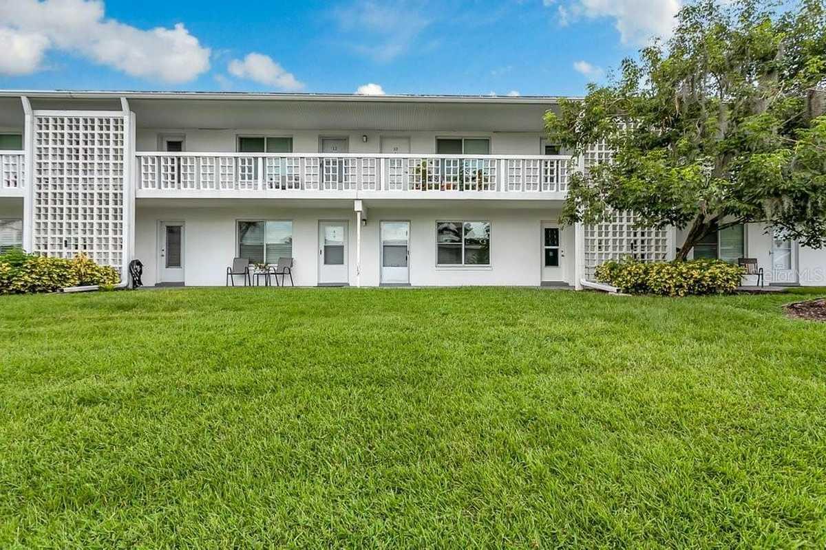 $194,500 - 2Br/1Ba -  for Sale in Lake Maitland Terrace Apts, Maitland