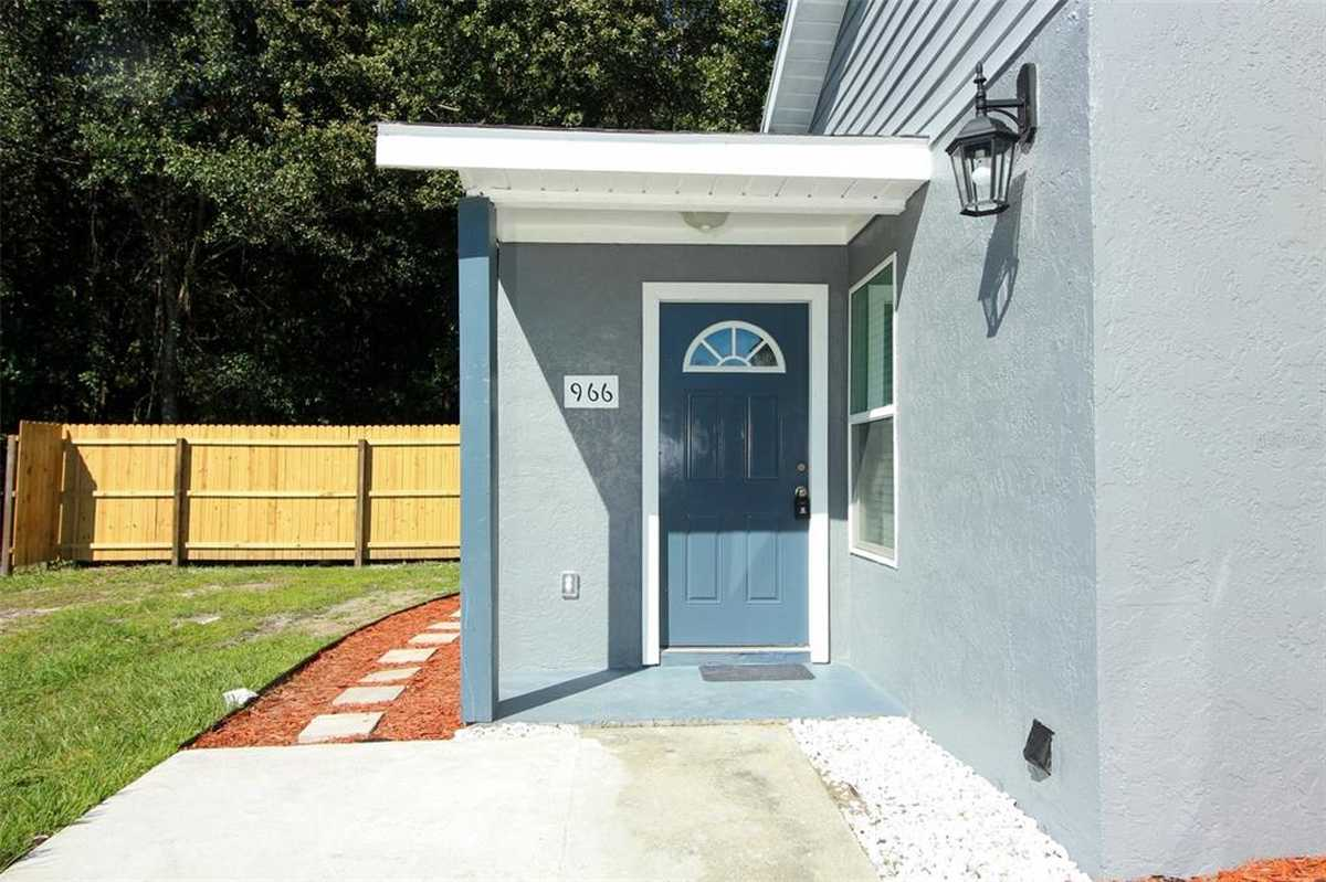 $179,900 - 2Br/2Ba -  for Sale in Lace Fern Village Prcl 03, Orlando