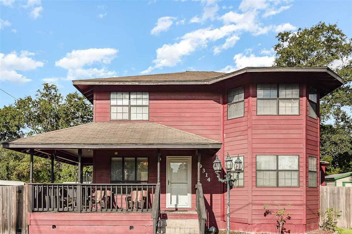 $270,000 - 3Br/3Ba -  for Sale in Taft Town, Orlando