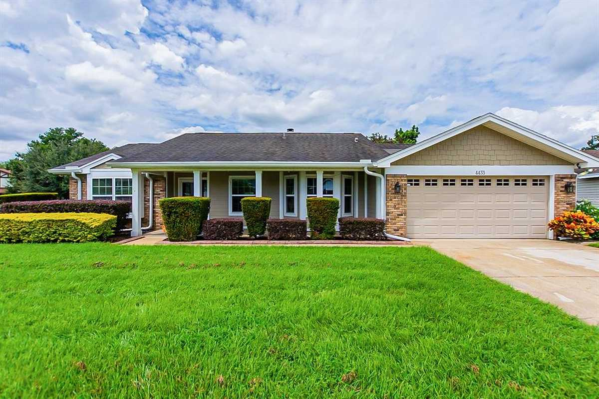 $481,000 - 4Br/2Ba -  for Sale in Windward Place, Orlando