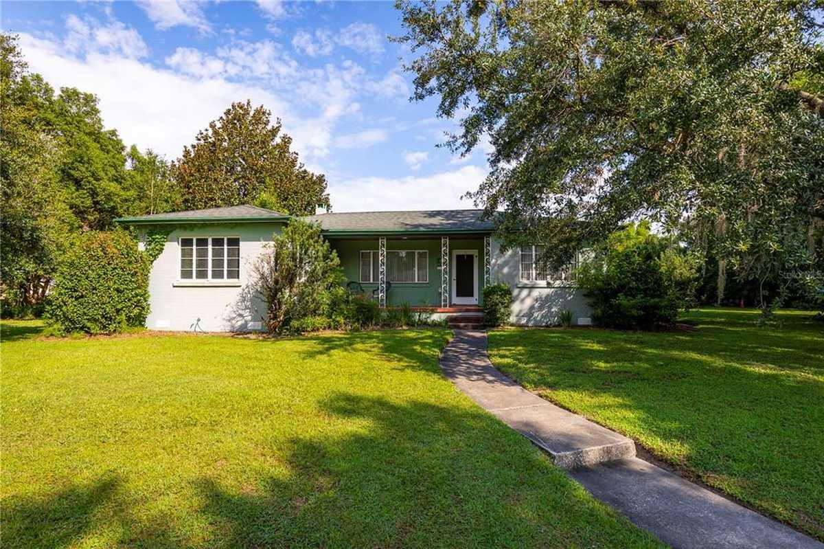 $499,999 - 3Br/2Ba -  for Sale in Orlando Highlands, Orlando