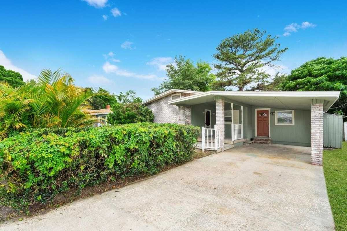 $359,900 - 3Br/2Ba -  for Sale in Rest Haven, Orlando