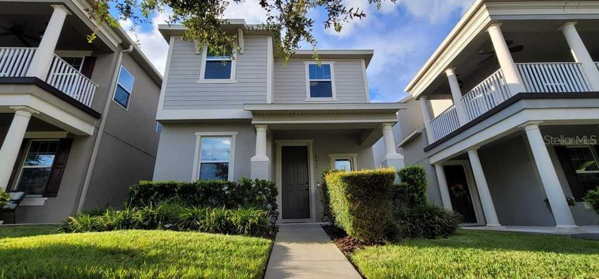 $460,000 - 3Br/3Ba -  for Sale in Orchard Hills, Winter Garden