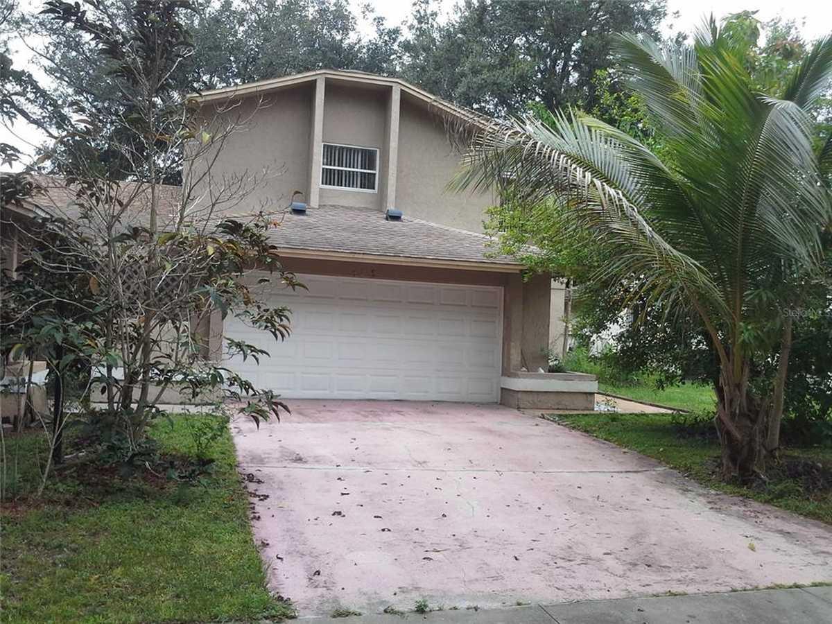 $300,000 - 3Br/3Ba -  for Sale in Florida Center Windhover Residence, Orlando
