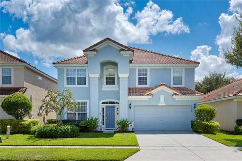 $689,000 - 6Br/4Ba -  for Sale in Windsor Hills Ph 05, Kissimmee