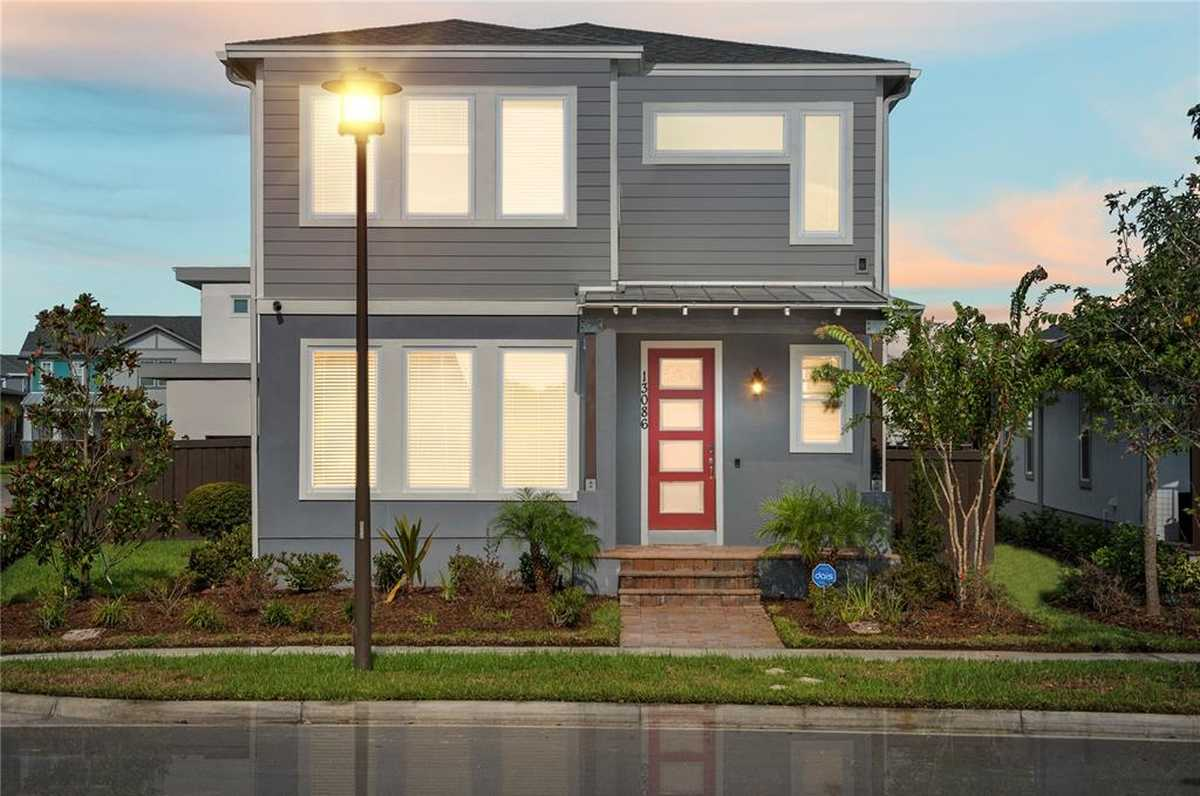 $747,000 - 5Br/5Ba -  for Sale in Laureate Park Ph 9, Orlando