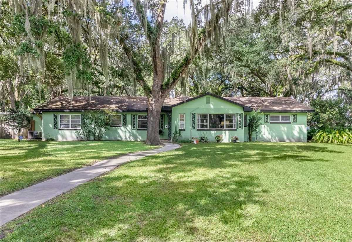 $375,000 - 4Br/4Ba -  for Sale in Oakdale Park Sub, Orlando