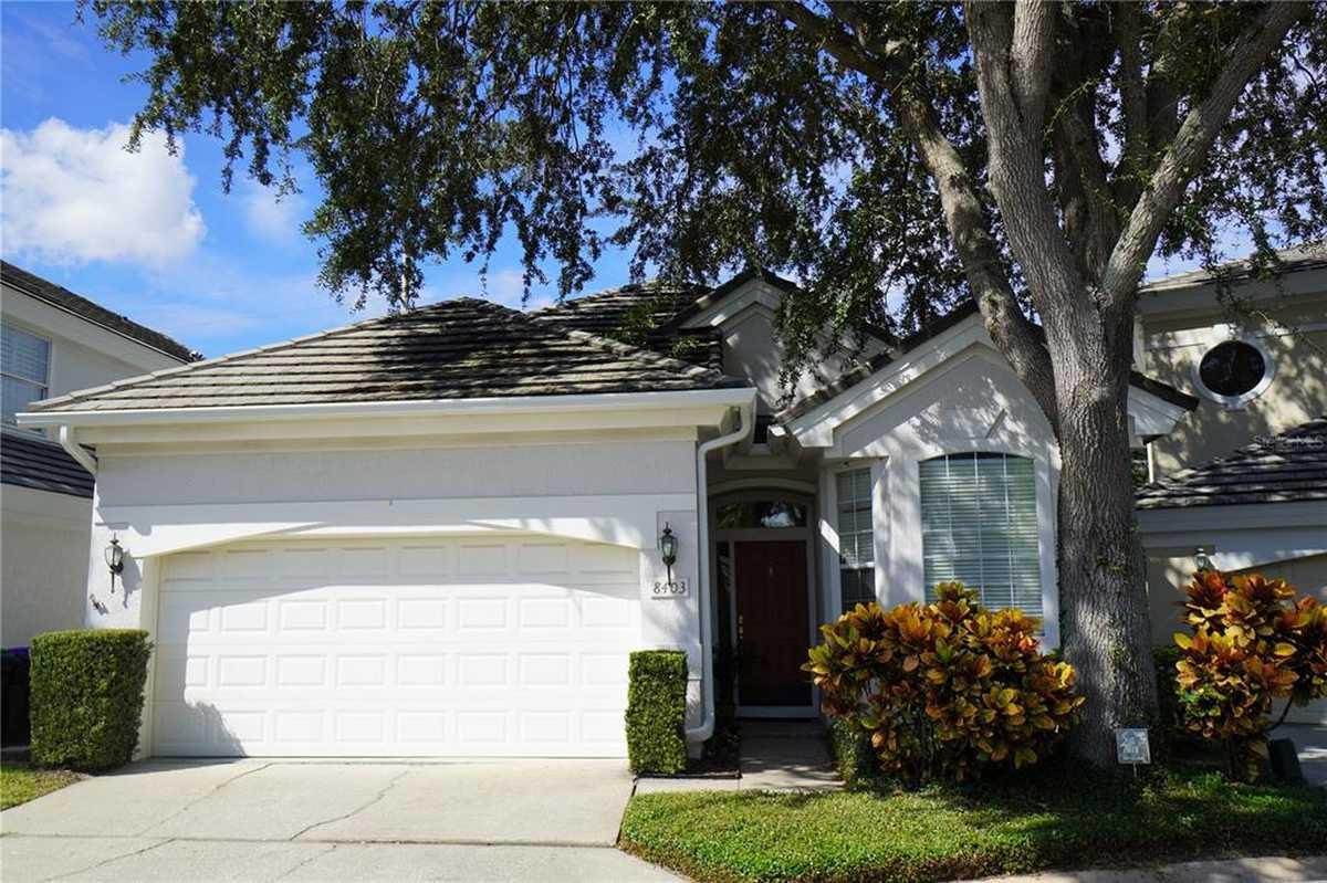$429,000 - 3Br/2Ba -  for Sale in Bay Ridge Land Condo, Orlando