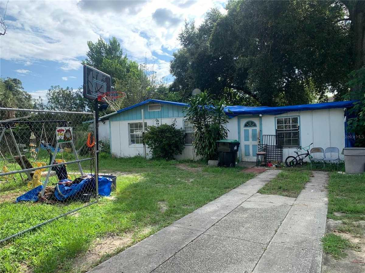 $180,000 - 3Br/2Ba -  for Sale in Clearview Heights, Orlando