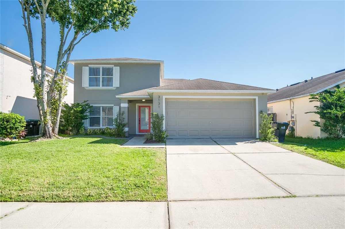 $450,000 - 5Br/3Ba -  for Sale in Andover Lakes Ph 03b, Orlando