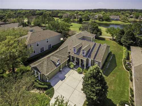 $930,000 - 5Br/4Ba -  for Sale in Keenes Pointe, Windermere
