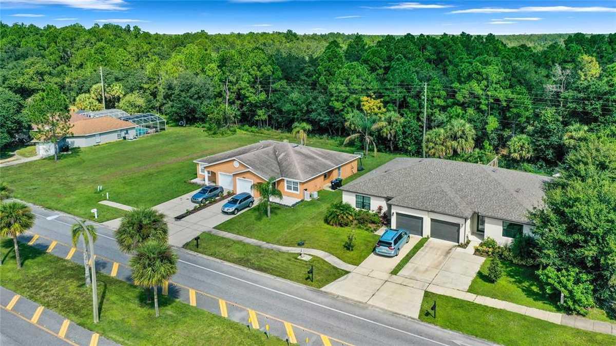$300,000 - 4Br/2Ba -  for Sale in Rocket City, Orlando